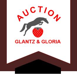 Glantz Und Gloria glantz und gloria auktion